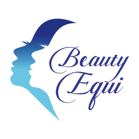 BEAUTY EQUI