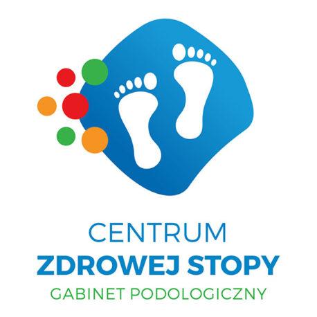 CENTRUM ZDROWEJ STOPY – Małgorzata Wojnicz Sianożęcka