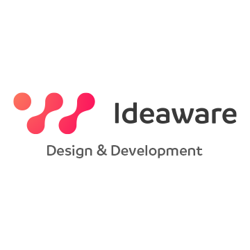 IDEAWARE INTERACTIVE