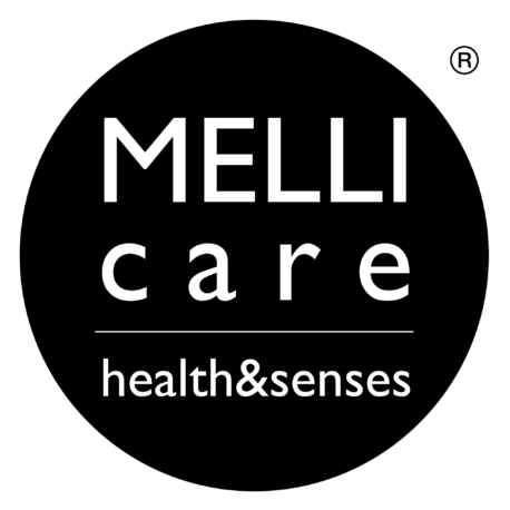 MELLI CARE health & senses