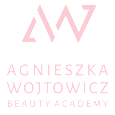Agnieszka Wojtowicz Beauty Academy