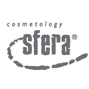 SFERA COSMETOLOGY