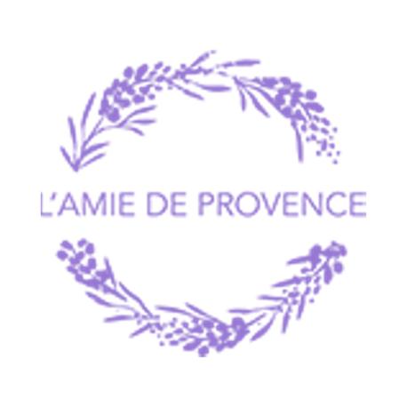 L'amie de Provence