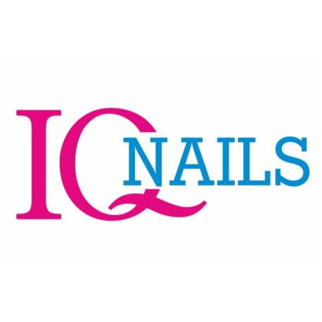 IQNAILS