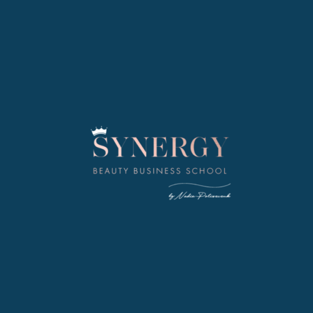 Synergy Beauty Business School
