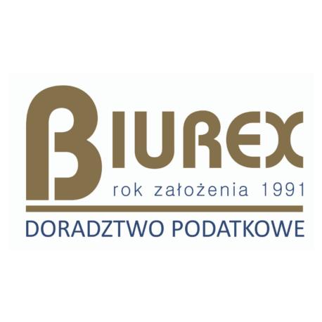 Biuro Rachunkowe BIUREX Sp. z o.o.