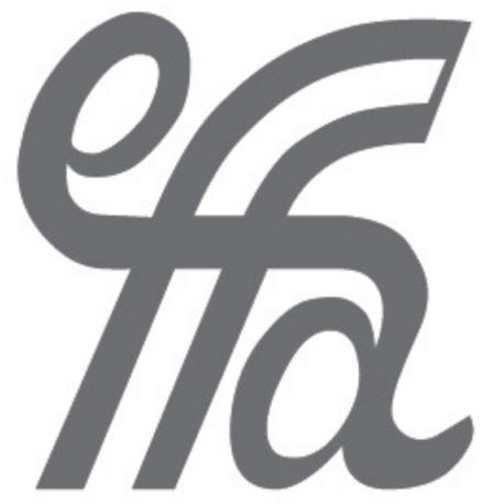 Effa Sp. z o.o.