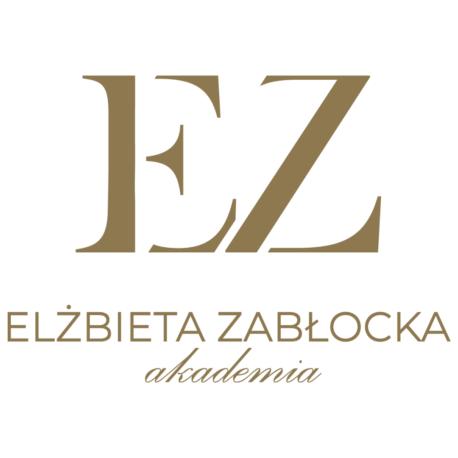 Elżbieta Zabłocka Akademia Cosmetology & Permanent Make-up